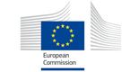 IOLAR Client: Europian Commision