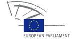 IOLAR Client: Europian Parlament