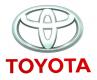 IOLAR Client: Toyota