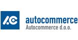 IOLAR Client: Autocommerce