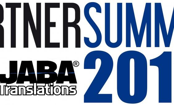 IOLAR: JABA Partner Summit