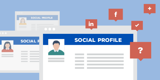 Can social media be of any use for freelancers?
