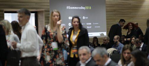 E-commerce Day Iolar